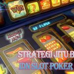 Strategi-Jitu-Bermain-IDN-Slot-Poker-Online